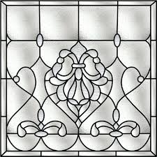 stained glass s for windows
