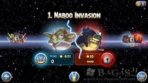 ? Angry Birds Star Wars 2 crack