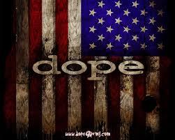 dope wallpapers hd hd photo wallpaper