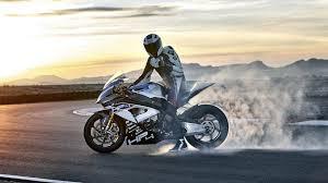 free bmw hp4 race hd wallpaper