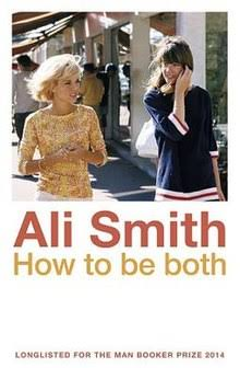 """Image result for how to be both cover"""""""