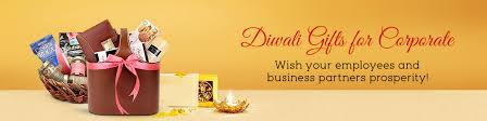 corporate gifts in jaipur customized