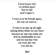 image about tumblr in quotes by karlee on we heart it