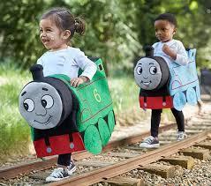 train costume toddler pottery barn kids