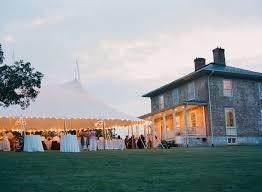 wedding venues in winchester va the