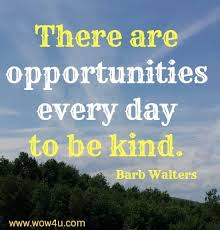 be kind quotes inspirational words of wisdom