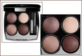 chanel makeup collection 2016 2017