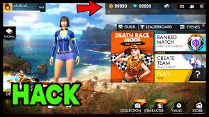 extaf.live/ff hack diamond free fire ...