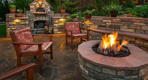 the 7 best fire pits 2020 reviews