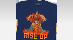 we ll rise up this astros t shirt