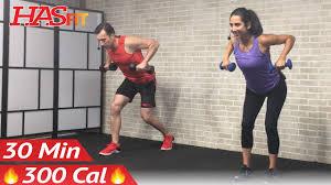 beginner weight training for beginners