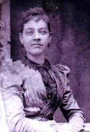 Myra Bell Baldwin (1873-1929) - Find A Grave Memorial