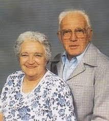 Elaine T Olson Comish (1929-2003) - Find A Grave Memorial