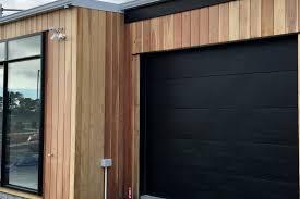 redwood weatherboards in nz abodo wood