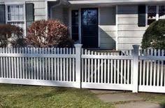 10 Fence Gates Ideas Fencing Companies Fence Fence Gate