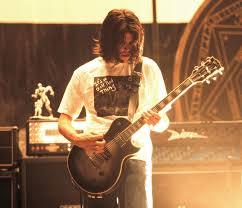 Tool's Adam Jones on 2016 Tour, Album Progress - Rolling Stone