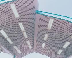 84r exterior ceiling rotterdam