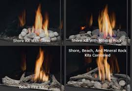 direct vent fireplace in 2019