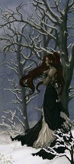 Pin by Ivy McDonald on Crows & Ravens | Fairy artwork, Fairy art, Dark  fantasy art