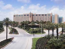 moody gardens hotel spa and convention