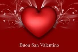 Frasi per San Valentino 2020: messaggi di auguri per innamorati ...