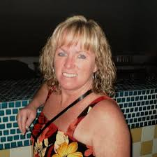 Jacqueline Johnson Obituary - Cambridge, ON