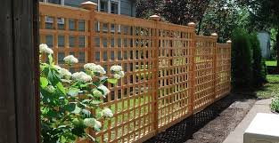 Fencing Panels Only On Home By Excite Uk