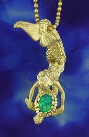 sea turtle pendant 14k yellow gold