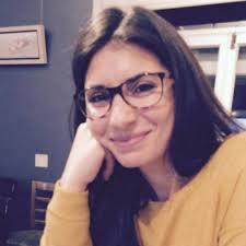 Alyssa SMITH | MD-PhD candidate | McGill University, Montréal | McGill |  Division of Experimental Medicine
