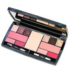 ultra fashion colour makeup palette