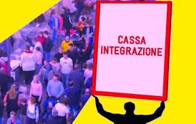 Cassa integrazione in deroga anche per i lavoratori a chiamata ...