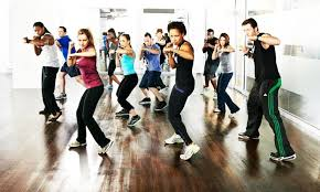crunch fitness memberships crunch