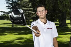 Adam Gray - Men's Golf - Rutgers University Athletics