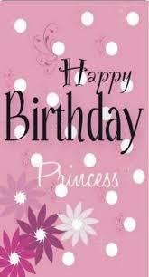 best birthday quotes happy birthday princess disney pictures to