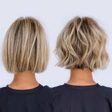 Which Trending Haircut Should You Try Next Frisuren Bob
