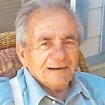 Adam John Adams Obituary - Visitation & Funeral Information