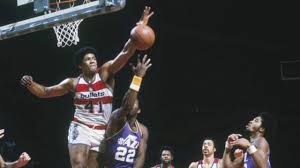 Wes Unseld death: NBA Rookie of Year and MVP in 1969, dies at 74   Fox  Business