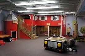 120204 Cleveland Children S Museum Farm Room Inacents Com
