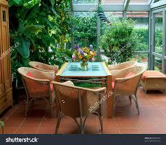 indoor sunroom furniture for inspiring