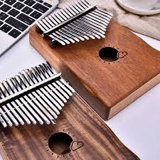 muspor17 key gany koa wood
