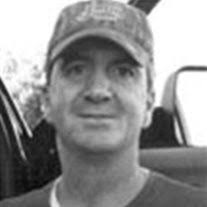 Gordon Duane Stewart Obituary - Visitation & Funeral Information