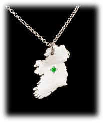 irish and celtic gifts from ireland