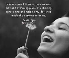 inspirational new year s eve quotes sayings word porn