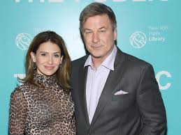 Hilaria Baldwin opened up about her potential miscarriage - Insider