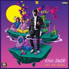King Bando - Off Da Addie 專輯 - KKBOX