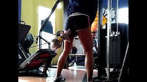 nabba wff india miss india fitness