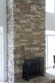 remodeling your two story fireplace