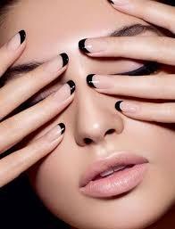 35 splendid french tip nails clic