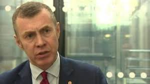Plaid Cymru name change could boost appeal, Adam Price claims - NEWSCABAL