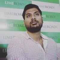 Praveen Jain (parveenjain2690sep) on Pinterest